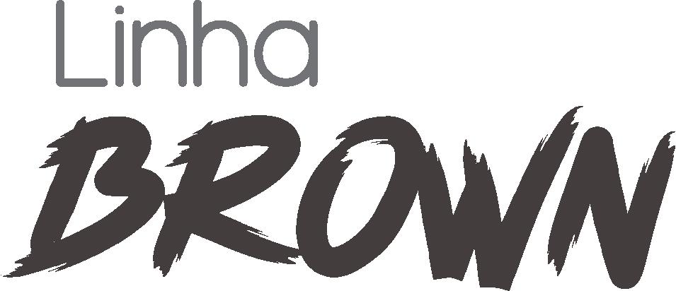 coturnos brown