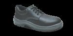Sapato Cadarço Básico